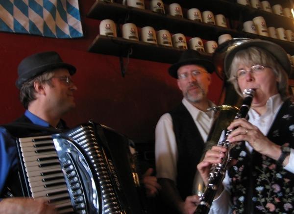Philadelphia-Polka-Band-3-pic-1