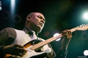San Diego Blues Musician 1 pic 2.jpg