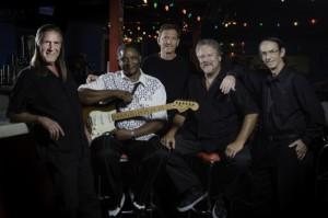 San Diego Blues Musician 1 pic 3.jpg