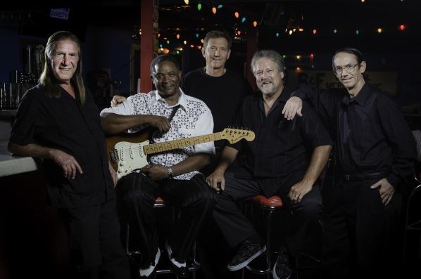 San-Diego-Blues-Musician-1-pic-3