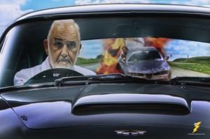 Sean Connery,James Bond, 007,Lookalike ,Impersonator .jpg