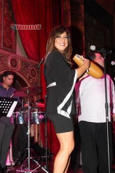 Stacie Sandoval pic 2.jpg