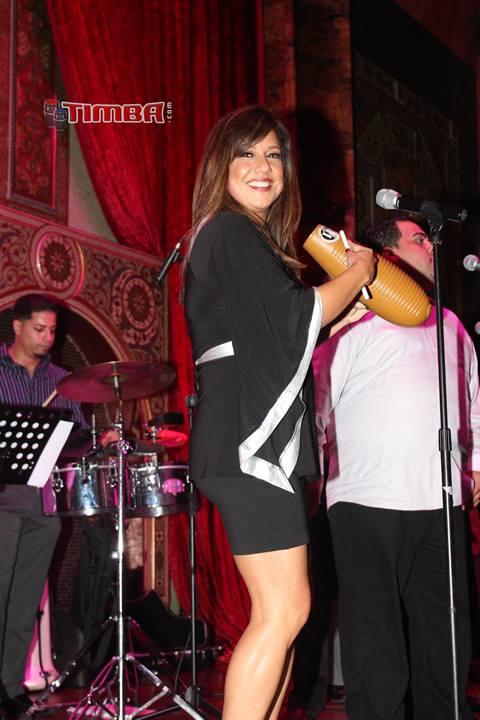 Stacie-Sandoval-pic-2