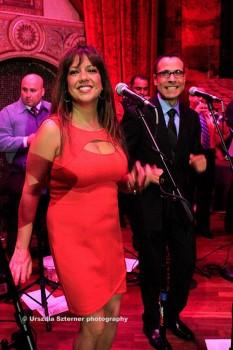 Stacie Sandoval pic 3.jpg