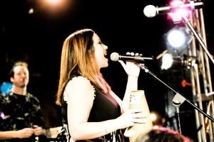 Stacie Sandoval pic 4.jpg