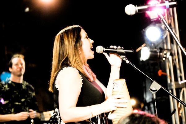 Stacie-Sandoval-pic-4