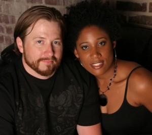 Atlanta Jazz Band 2 pic 1.JPG