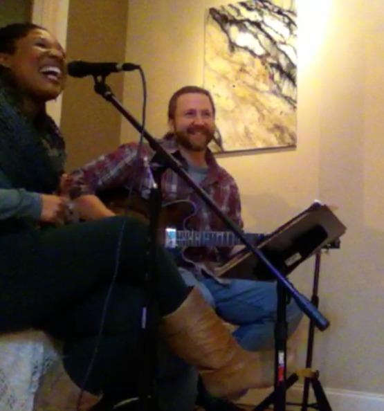 Atlanta-Jazz-Band-2-pic-3