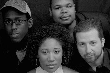 Atlanta-RB-Band-1-pic-1