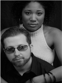 Atlanta R&B Band 1 pic 2.jpg