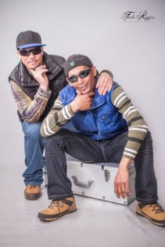 Cape Town Hip Hop Artist 1 pic 1.jpeg