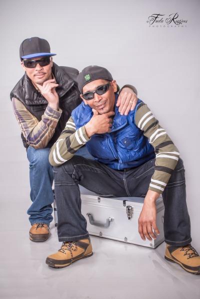 Cape-Town-Hip-Hop-Artist-1-pic-1
