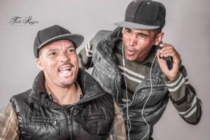 Cape Town Hip Hop Artist 1 pic 2.jpeg