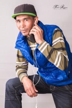 Cape Town Hip Hop Artist 1 pic 3.jpeg