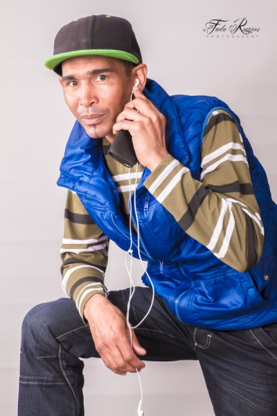 Cape-Town-Hip-Hop-Artist-1-pic-3
