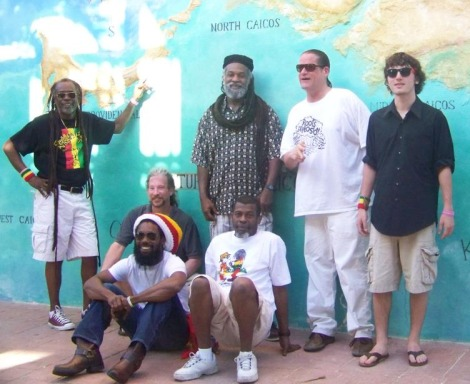 Columbus-Reggae-Band-1-pic-1