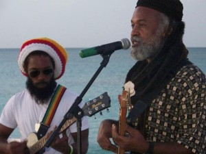 Columbus Reggae Band 1 pic 2.jpg
