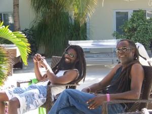 Columbus Reggae Band 1 pic 4.jpg