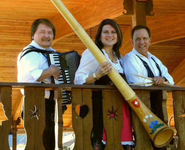 Denver-German-Band-1-pic-1