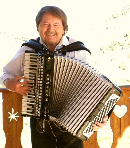 Denver-German-Band-1-pic-2