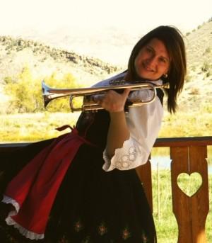 Denver German Band 1 pic 3.jpg