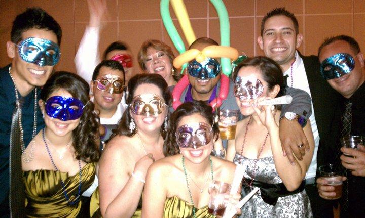 Los-Angeles-Latin-Band-10-pic-1