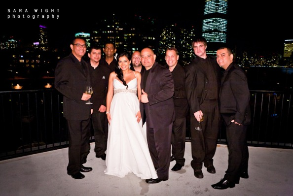 New-York-Salsa-Band-1-pic-2