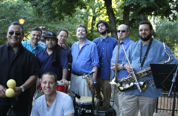 Portland-Latin-Band-1-pic-1