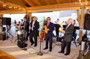 Portland Latin Band 1 pic 2.jpg