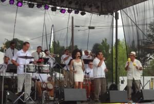 Portland Latin Band 1 pic 3.jpg