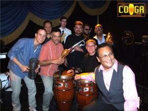 Portland Latin Band 1 pic 4.jpg