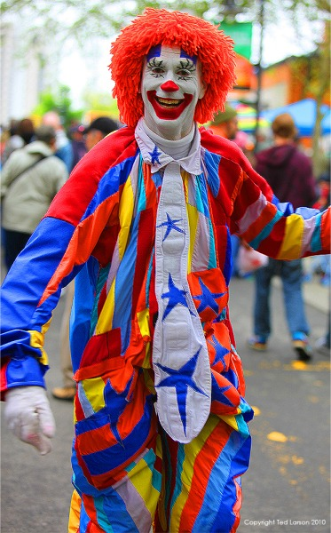 Seattle-Clown-1-pic-1