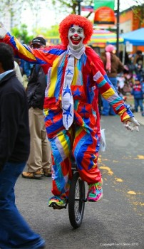 Seattle Clown 1 pic 2.jpg