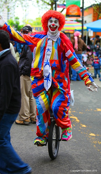 Seattle-Clown-1-pic-2