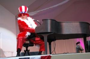 Boston Elton John Impersonator 1 pic 1.jpg