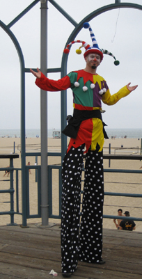Los-Angeles-Stilt-Walker-2-pic-1