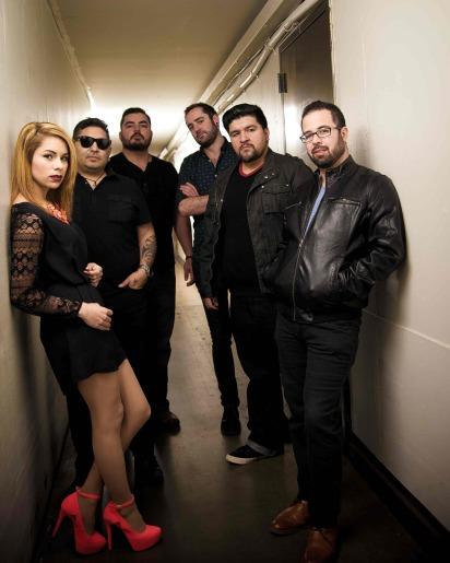 Oklahoma-City-Latin-Pop-Rock-Band-1-pic-1