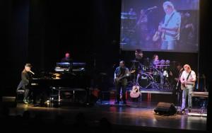 Ottawa Elton John Tribute Band 1 pic 1.jpg