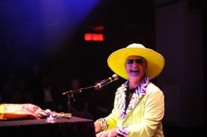 Ottawa Elton John Tribute Band 1 pic 2.jpg