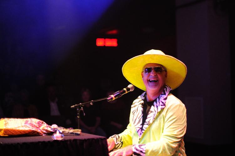 Ottawa-Elton-John-Tribute-Band-1-pic-2