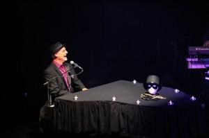 Ottawa Elton John Tribute Band 1 pic 3.jpg