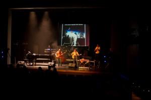Ottawa Elton John Tribute Band 1 pic 4.jpg