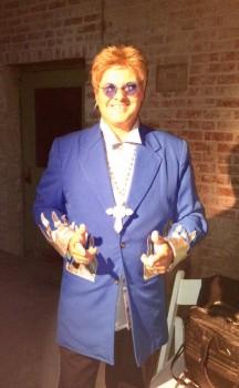 Philadelphia Elton John Impersonator 1 pic 2.jpg