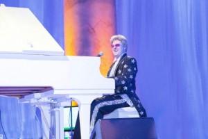 Philadelphia Elton John Impersonator 1 pic 3.jpg