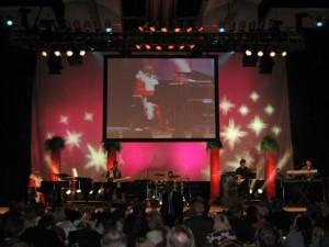 Philadelphia Elton John Impersonator 1 pic 4.jpg