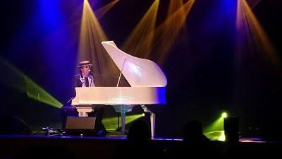 UK-Elton-John-1-pic-2