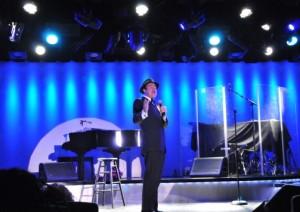 Frank Sinatra Impersonator 1 pic 1.JPG