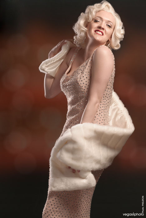 Las-Vegas-Marilyn-Monroe-Impersonator-2-pic-1