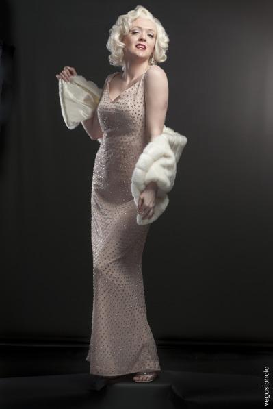 Las-Vegas-Marilyn-Monroe-Impersonator-2-pic-2