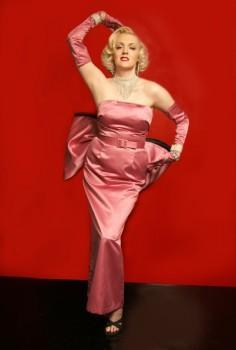 Las Vegas Marilyn Monroe Impersonator 2 pic 7.jpg